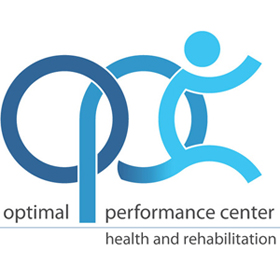 St. Louis Optimal Performance Center